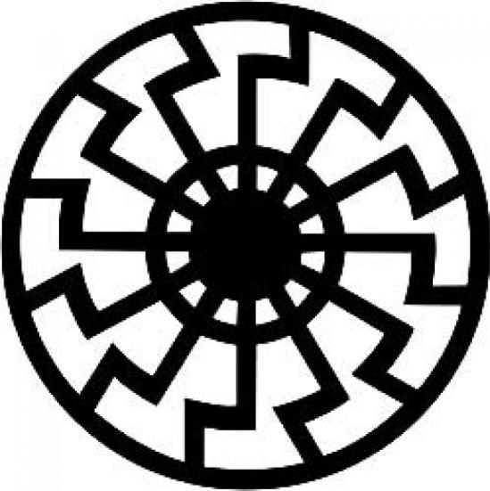 Codes & Symbole – Antifa