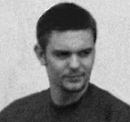 Jan Werfeli, ehemaliger Pressesprecher der PNOS Aargau.