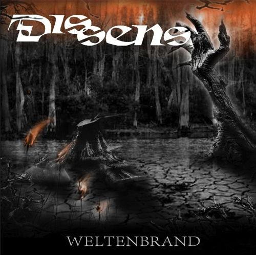 Nach langer Funkstille tauchte Dissens 2011 mit einem neuen Album wieder aus der Versenkung auf.